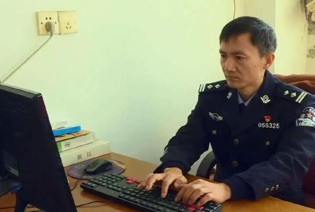 腾讯新闻 王菲与李亚鹏离婚现场图.jpg